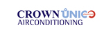 Crown UNICO Airconditioning - No External Condensor