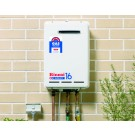 RINNAI CLASSIC - INFINITY 16 CONTINUOUS FLOW HOT WATER
