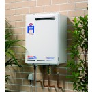 RINNAI SMARTSTAR - INFINITY 26 CONTINUOUS FLOW HOT WATER