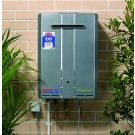 RINNAI INFINITY 26 ENVIRO (7.0 STARS) CONTINUOUS FLOW HOT WATER