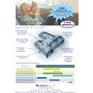 Daikin Ducted (Supply Only)